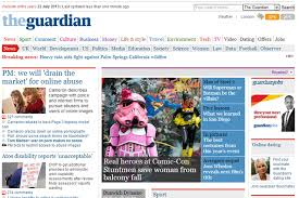 baby advertising jobs guardian offers royal baby news blocker