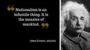 rabindranath tagore essay on nationalism and patriotism movie  online essay writing service