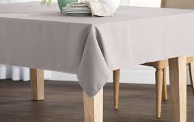 for round plastic target black dollar cloth tablecloths t tables inch standard wonderful sizes modern measure