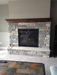 rogers mn fireplace