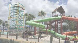 epic moody gardens palm beach waterpark in galveston tx part 2