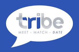 Ari Ackerman     s dating app  Tribe  launched on July     DNAinfo