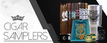 cigar slers from corona cigar co are chalk full of delicious premium and loaded with flavor