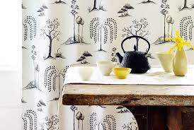 sanderson home chika prints willow tree fabric collection 223594 thumb