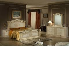 Gold White Black Bedroom Black Gold And White Living Room Queen ...