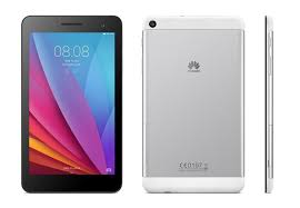 huawei tablet. huawei mediapad tablets available on amazon before 2016 ends tablet