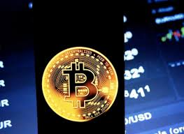 This is an example of a second layer solution living atop the main blockchain. Cryptocurrency Can Digital Gold Bitcoin Ever Be Mined In India It News Et Cio