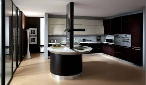 Small Picture Contemporary Modern Kitchen Design Ideas With Design Hd Gallery