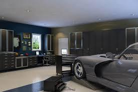 Full Size of Garage:coach House Garage Plans Luxury Garage Chicago 16x20  Garage Plans Free Large Size of Garage:coach House Garage Plans Luxury  Garage ...