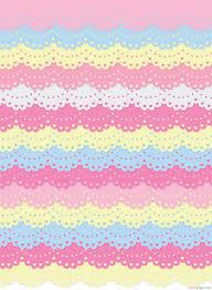 cute pastel pattern wallpaper. Unique Cute Cute Pastel Pattern Wallpaper Tumblr In