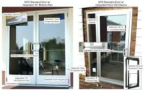 commercial entry door hardware commercial door parts