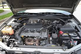 Toyota Camry Solara 3.0 1999 | Auto images and Specification