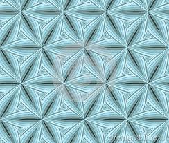 modern carpet pattern seamless. seamless carpet pattern. intended pattern modern i