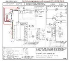 similiar heat pump diagram keywords pics photos heat pump wiring diagram schematic