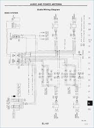 05 chrysler 300 ignition wiring diagram wiring diagram libraries 2007 chrysler pacifica radio wiring diagram best of unusual chrysler2007 chrysler pacifica radio wiring diagram elegant
