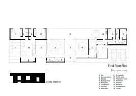 rectangular house plans modern inspirational diy projects simple and small for rectangular house floor