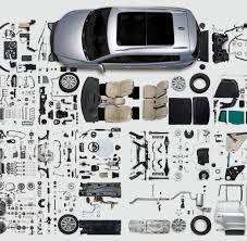 Was bedeutet tageszulassung beim autokauf