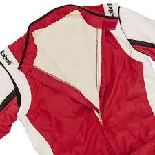 Sabelt Diamond Ts 7 Race Suit