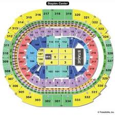 Pittsburgh Pirates Stadium Seating Chart 11 Best Venues Images Staples Center Dodger Stadium