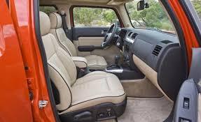 2018 hummer interior. beautiful hummer 2015 hummer h3 interior trand automotive throughout 2018 hummer interior