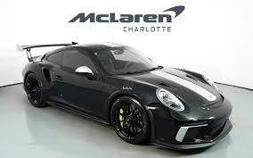 Your destination for buying porsche 911 gt3 rs. Porsche 911 Gt3 Rs Coupe Rwd For Sale In Dallas Tx Cargurus