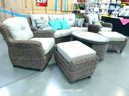 costco furniture outdoor com patio furniture outdoor dining sets travel messenger com patio furniture costco outdoor costco furniture outdoor