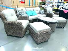 costco furniture outdoor com patio furniture outdoor dining sets travel messenger com patio furniture costco outdoor