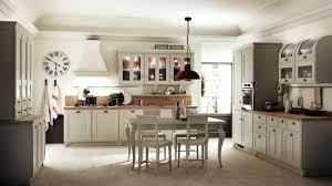 cost for new kitchen cabinets how much are new kitchen cabinets us in do cost ikea
