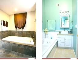 What Is The Cost Of Remodeling A Bathroom Cost To Redo Bathroom Cost To Redo Bathroom Cost Of Remodeling