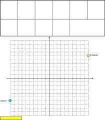 solving two variable systems of equations by graphing math aids algebra worksheets graph parallel and perpendicular