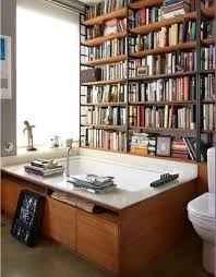 modern bookshelves furniture. modern bathroom design with builtin book shelves bookshelves furniture l