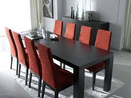 dining room chair upholstery fabric staple the fabric best dining room chair upholstery fabric