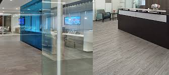 strip seal wax and buffing floor offices retail schools restaurants doctor clinics hotels theaters and churches