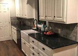 l and stick laminate countertops l and stick laminate elegant black stainless steel l and stick