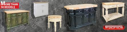 cheap kitchen island ideas. Shop For Cheap Kitchen Islands Island Ideas