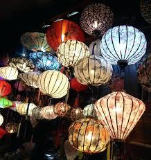 paper lighting fixtures. Paper Lantern Chandeliers Best Light Images On Lanterns With Regard To Lighting Fixtures Idea Kit Lamp