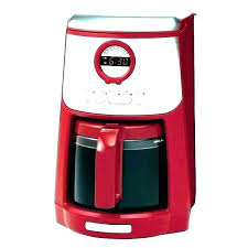 kitchen aide coffee coffee maker manual coffee makers maker kitchen aid or red cup empire manual