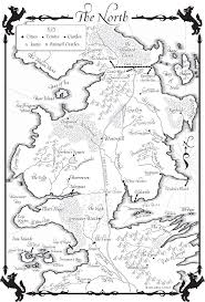 a game of thrones maps random house books Map Of Game Of Thrones World Pdf a game of thrones maps map of game of thrones world 2016