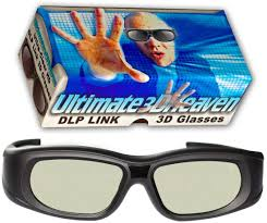 Adult 3-d glasses magazine