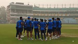 India Vs Bangladesh T20 2019 Time Table Schedule Squad
