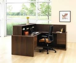 office counter designs. Office Reception Desk Ideas Design Plan Pallet Plans Small Counter Designs U