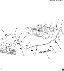 1998 s10 wiring diagrams 1998 discover your wiring diagram gm 2 2l l4 engine 1957 chevy wiring harness