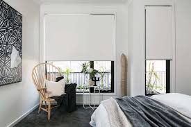 Perfect Bedroom Teen Girls Bedroom Ideas Helping You On Decorating Your Daughter  Room Awesome Modern Bedroom With