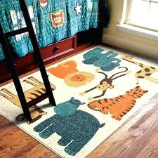 animal area rugs animal area rugs s animal print area rugs target animal area rugs animal print area rugs