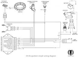 wiring diagram 1992 sportster wiring diagram dyna models links  at Wiring Diagram Likewise Harley Dyna Softail Also Davidson