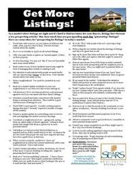 35 Best Real Estate Business Plan Images In 2019 Real