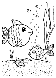 Printable Nature Free Coloring Pages On Art Coloring Pages