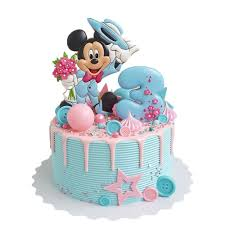 mickey mouse cake 31