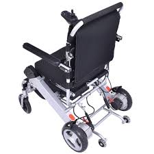 Amazon.com: Giantex Lightweight 55 lbs only Heavy Duty Supports ...