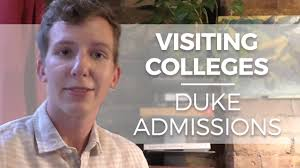 ing colleges duke admissions and writing engaging ing colleges duke admissions and writing engaging admissions essays